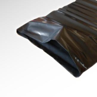 LDPE silnostěnný pytel